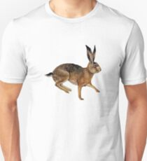 The Wild Hare T-Shirt