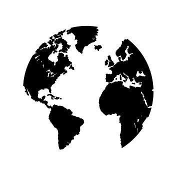 Eco World by chuzzelpuff