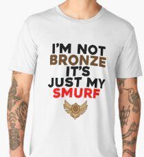 Bronze 2 Men's Premium T-Shirt