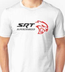 HELLCAT SUPERCHARGED T-Shirt