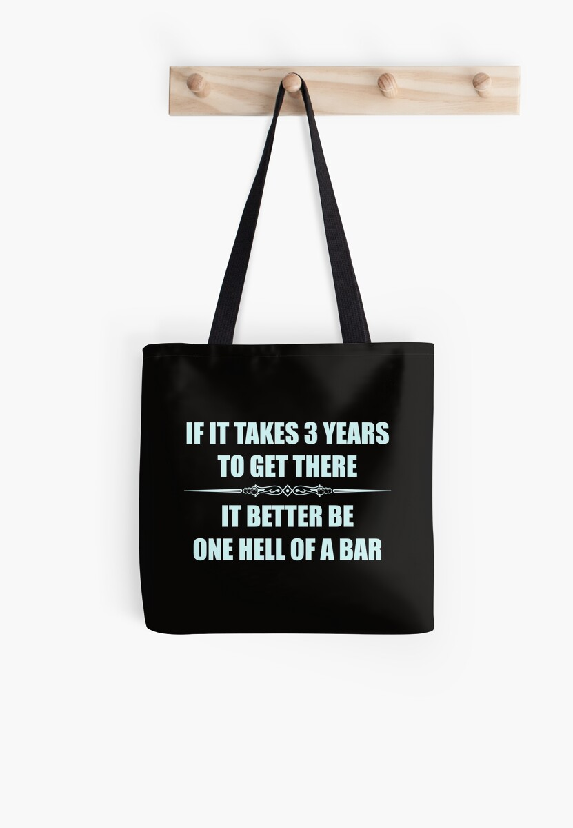 Bar Exam Gifts For Law Students