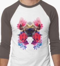 Condescending Bearded Dragon Demolishes Surprised Bartenders While Lost in Space T-Shirt