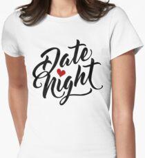 date night T-Shirt