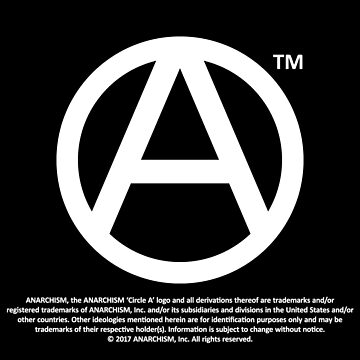 Anarchism, Inc. by thecritic06