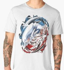 yugi Men's Premium T-Shirt