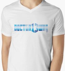 Doctor Who: 13th Doctor T-Shirt
