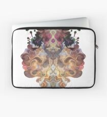 Made of Dreams Laptop Sleeve