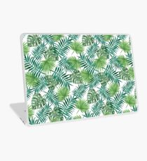 Palm Jungle Laptop Skin