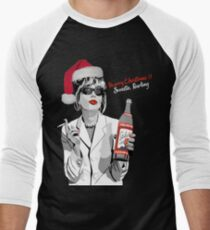 What Would Patsy Do? Merry Christmas.. Sweetie, Darling T-Shirt