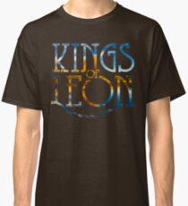 kings of leon - montana Classic T-Shirt