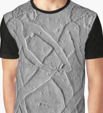 Like an Egyptian Graphic T-Shirt