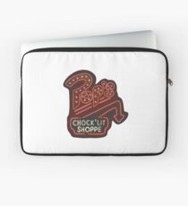Riverdale sign Laptop Sleeve