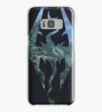 The Empire Samsung Galaxy Case/Skin