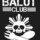 Balut Club by itsmidnight