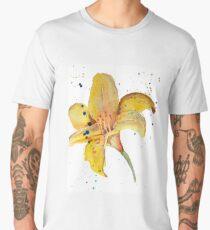 Aladdin Glow Men's Premium T-Shirt