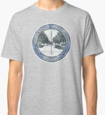 Greendale Community College (Community) Classic T-Shirt
