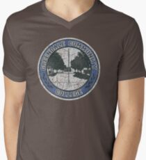 Greendale Community College (Community) T-Shirt