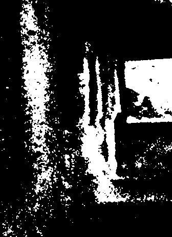Down the hallway by jaycee