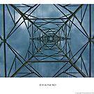 Eye in the Sky by FuriousEnnui