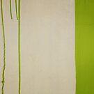 Drip by David Librach - DL Photography -
