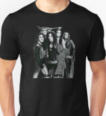 Love It to death - 7 T-Shirt
