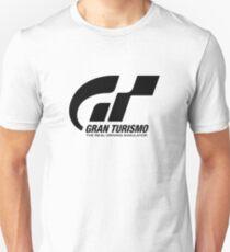 Gran Turismo T-Shirt