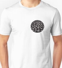 Rock Pool T-Shirt