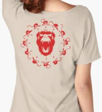 Army of the 12 Monkeys Women's Relaxed Fit T-Shirt