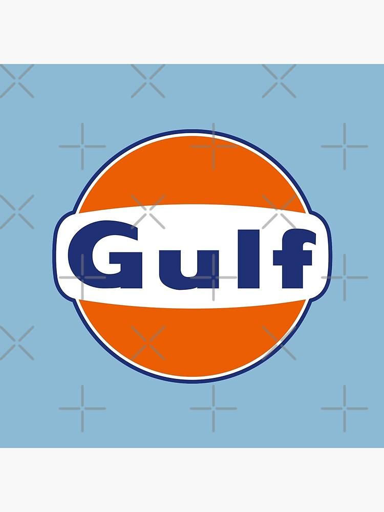 Golf von JRLdesign