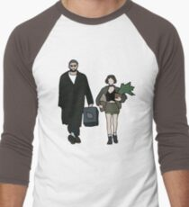 Leon: The Professional T-Shirt