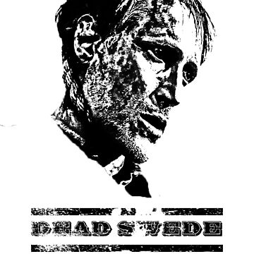 only the dead swede is the good swede by mihalygyulai