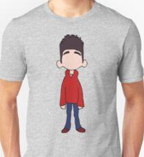 Paranorman Unisex T-Shirt