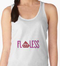 Flawless Women's Tank Top