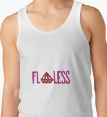 Flawless Tank Top