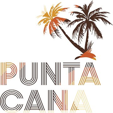 Punta Cana Dominican Republic by icdeadpixels