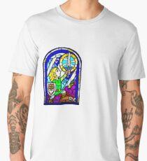 Minish Cap Men's Premium T-Shirt