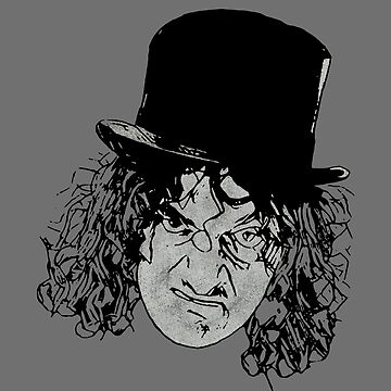 Sadowitz by funnyhow