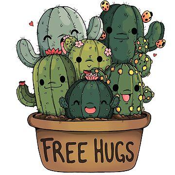 «cactus mignon» par peppefrpep