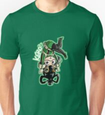 Froppy~ T-Shirt
