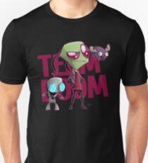 Team Doom  Unisex T-Shirt