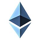 Ethereum by AbstractPwn