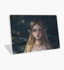 Zelda Laptop Folie