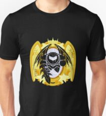 Knight in the Mirror T-Shirt