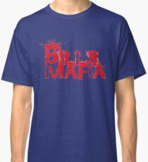 Bills mafia  Classic T-Shirt