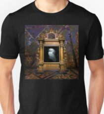 Of Stardust and Transcendence T-Shirt