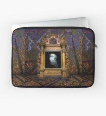 Of Stardust and Transcendence Laptop Sleeve
