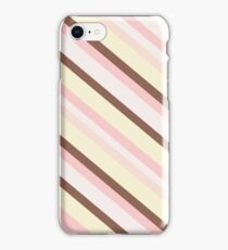 Neapolitan IV [iPad / Phone cases / Prints / Clothing / Decor] iPhone Case/Skin