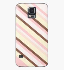 Neapolitan IV [iPad / Phone cases / Prints / Clothing / Decor] Case/Skin for Samsung Galaxy