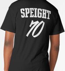 Richard Speight, Jr. - 70 Long T-Shirt