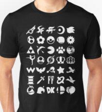 Smash 2.0 T-Shirt